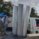 Swiss Movers Gallery - Furniture Removal