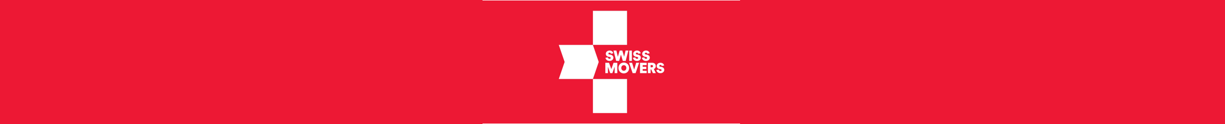 Swiss Movers